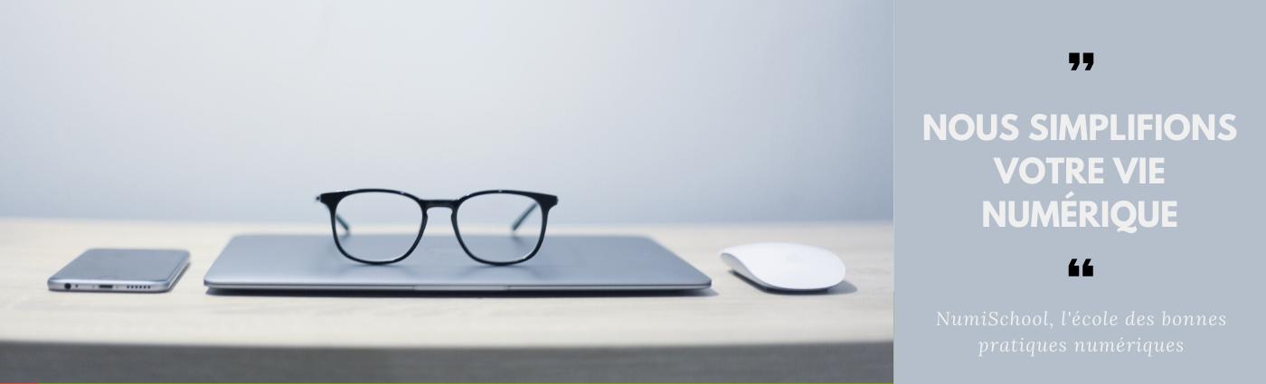 numischool première solution innovante qui simplifie votre vie numérique
