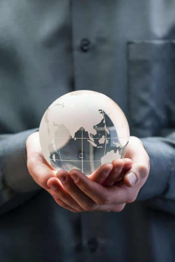 reduire impact environnemental teletravail