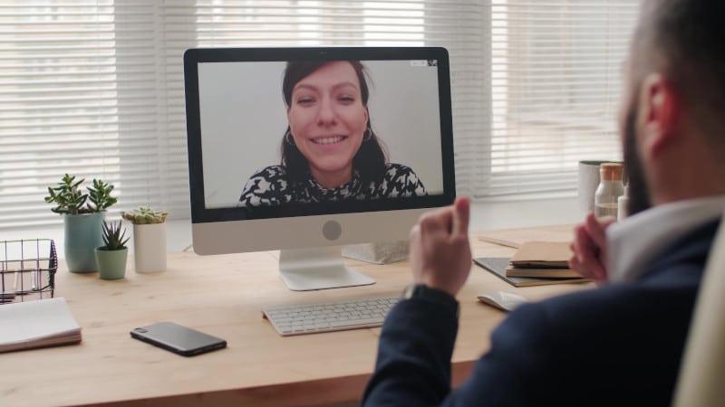 aide conseils personnalisés expert informatique digital utilisateur