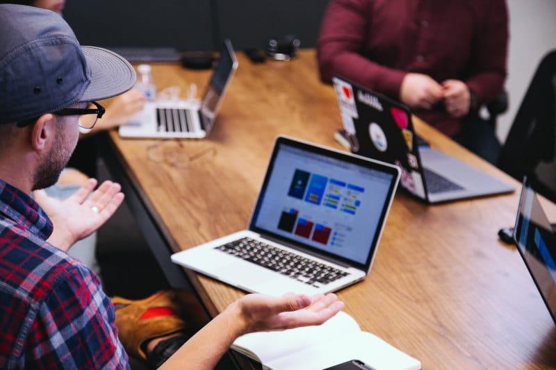 numérique savoir bien s'informer
